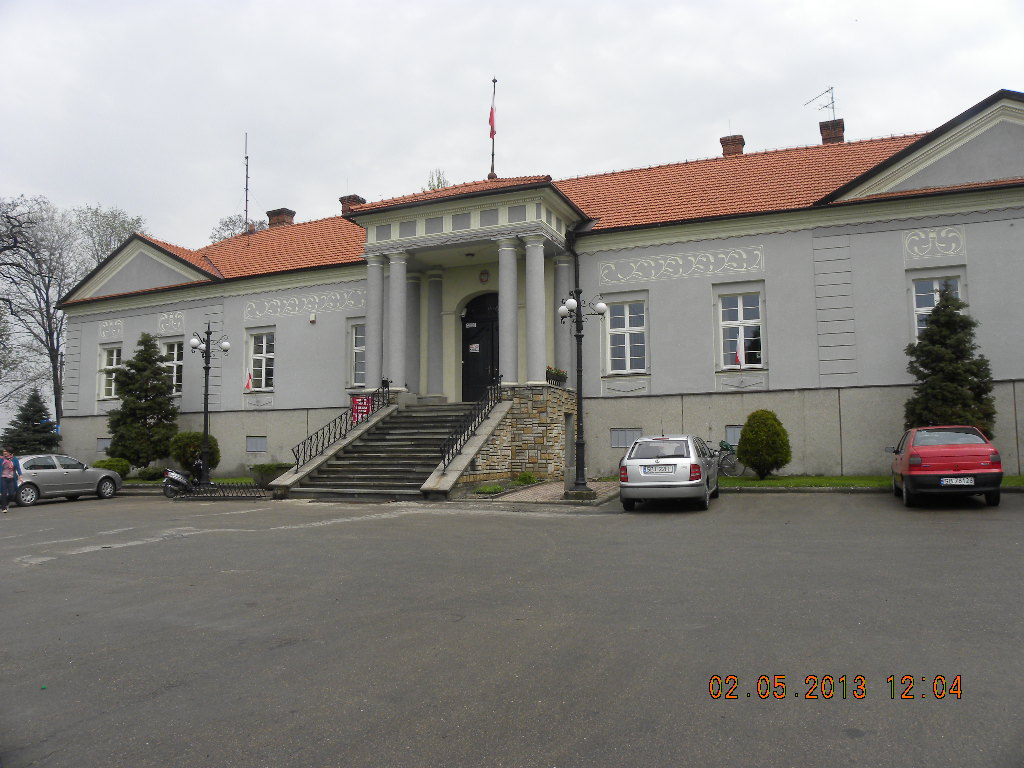 2012-13 381