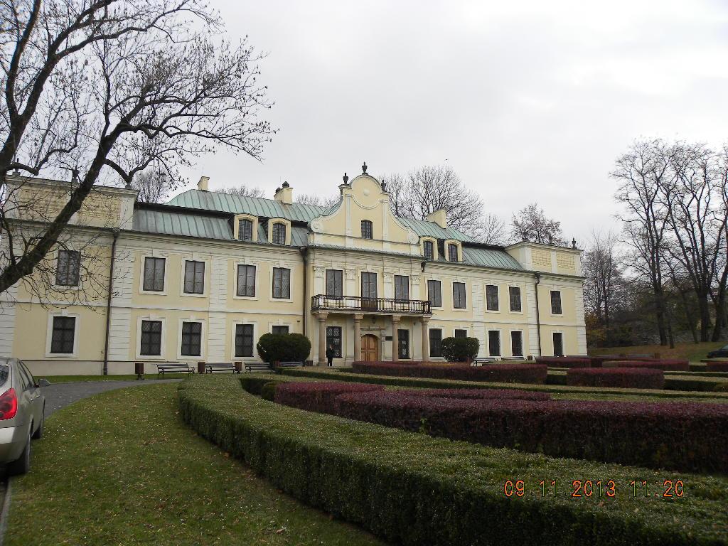 2013-14 323