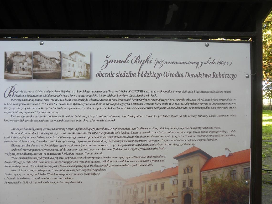 darłowo 2014 451