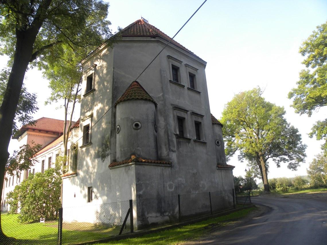 darłowo 2014 452