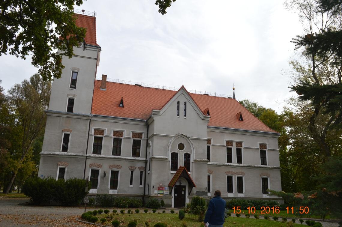 2016-17 064
