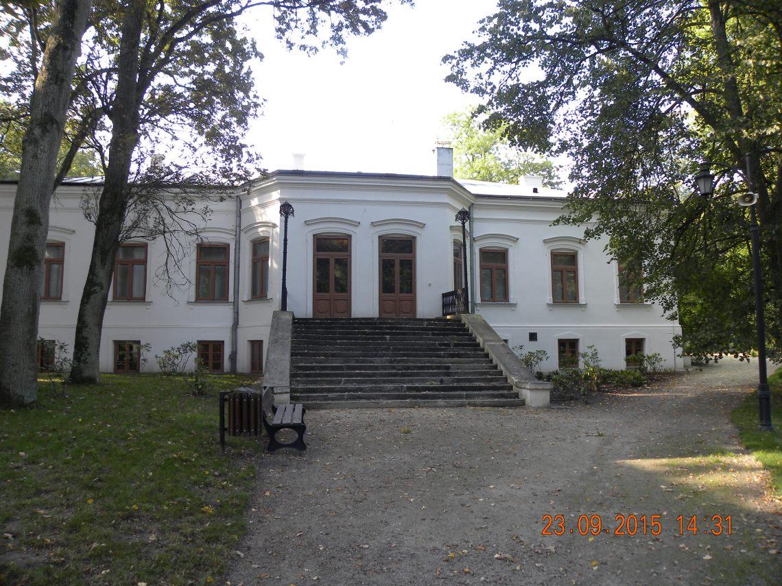 2015 464