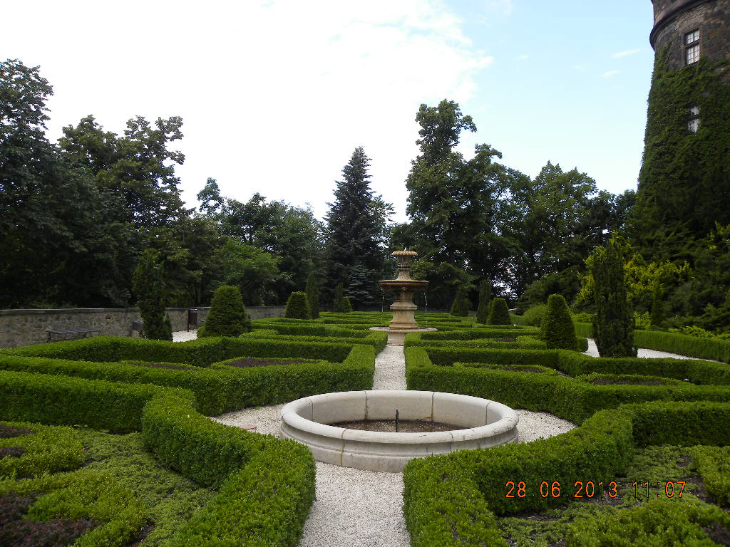 lato 2013 175