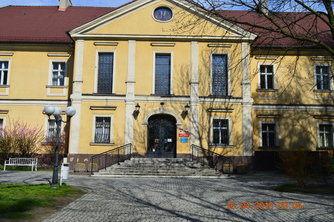 2016 r 173